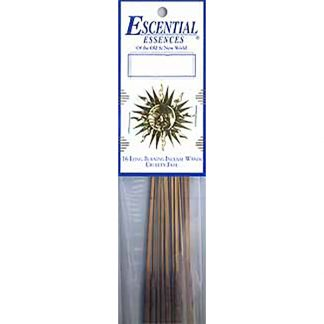 Venus Rose escential essences incense stick 16 pack