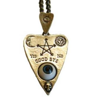 Online Shopping for Witchcraft Supplies, Altar Tools, Tarot Decks & More