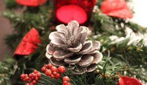 Easy Ways to Celebrate Yule (Without Offending Your Family)