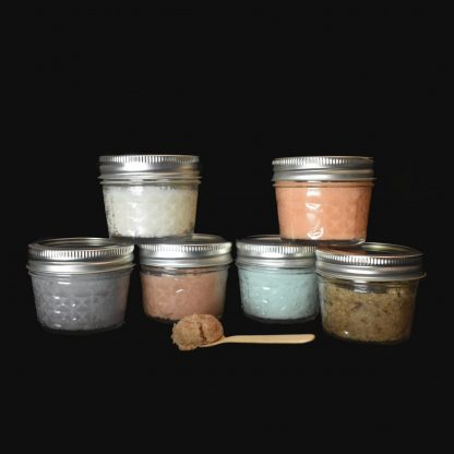 sugar goddess sugar scrubs, sugar goddess, sugar scrubs