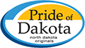 Proud Member of Pride of Dakota