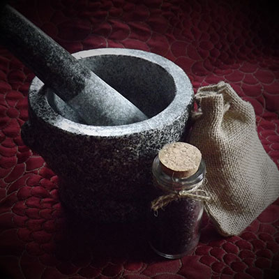 Wiccan Supplies, Witchcraft Supplies, & Metaphysical Education